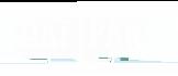 Boat Party Malaga Logo