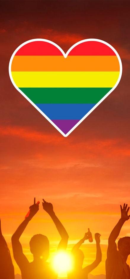 fiesta gay benalmádena