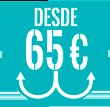 DESDE 65