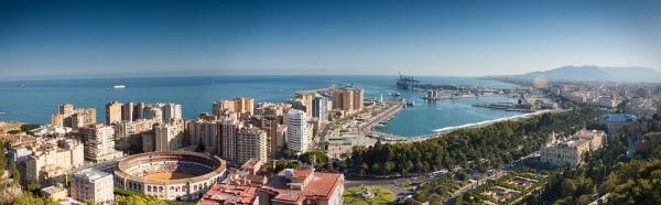 ¿Qué hacer en Málaga después de una despedida de soltero?
