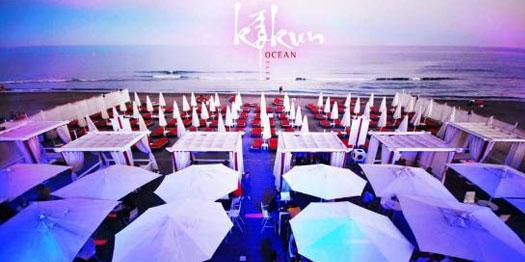 kokun ocean club malaga