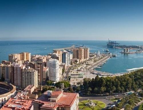 ¿Por qué una Boat Party en Málaga es tan fascinante?